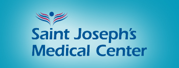 Picture of St Joseph's Medical Center
