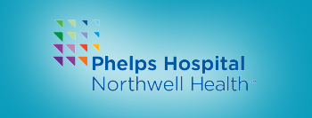 Picture of Phelps Memorial Hospital Center