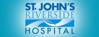 Picture of St John's Riverside Hospital