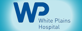 Picture of White Plains Hospital