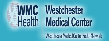 Picture of Westchester Medical Center